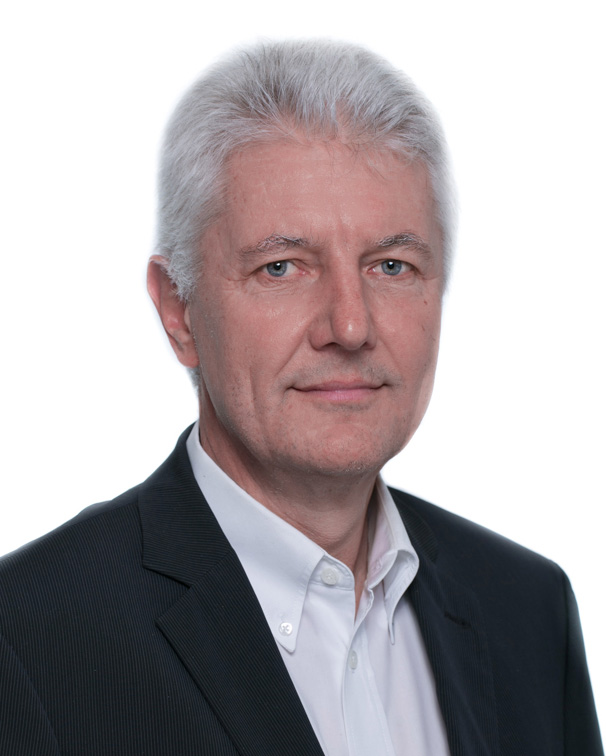 Foisner Roland