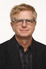 Hozák Pavel