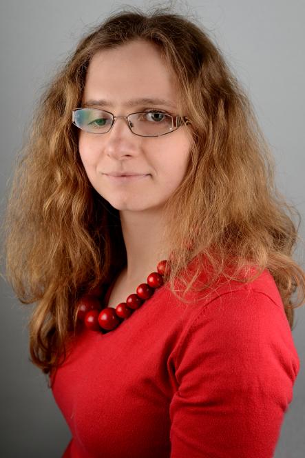 Piekarowicz Katarzyna