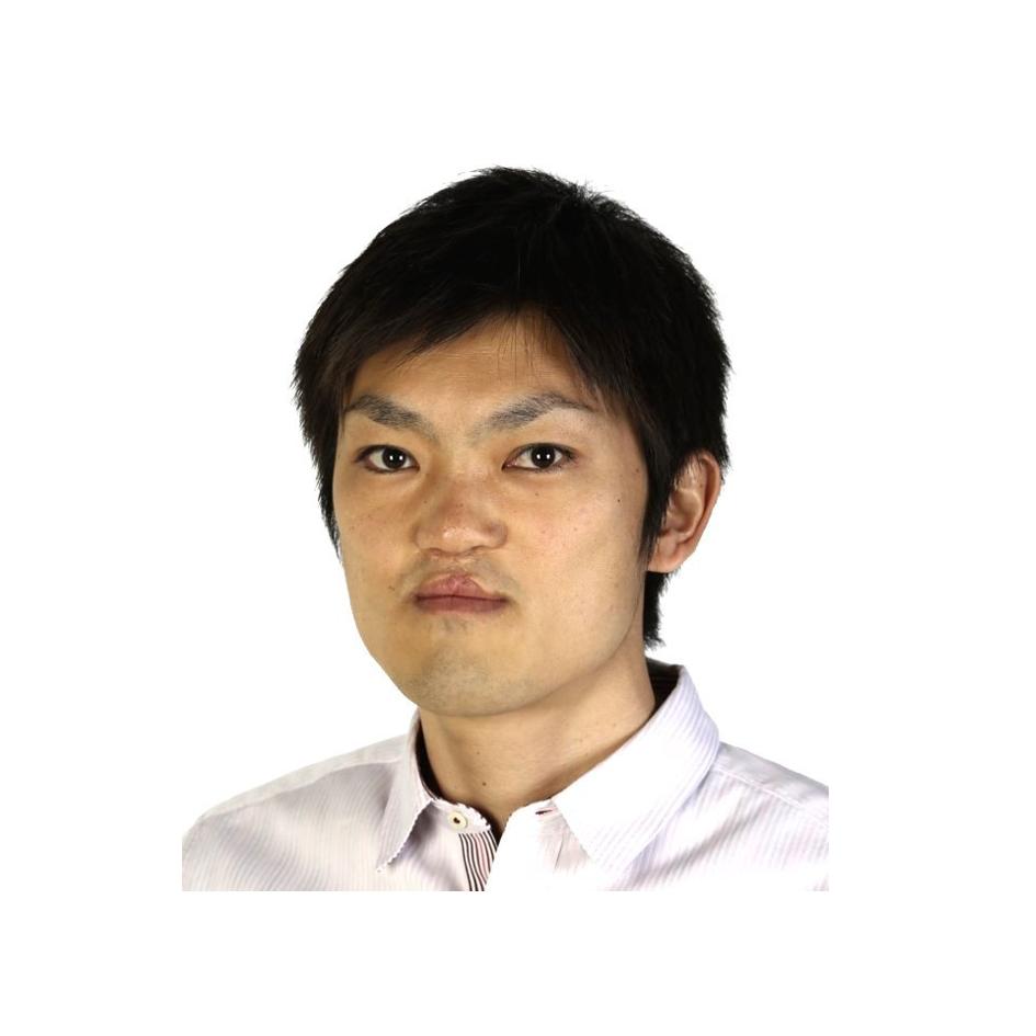 Otsuka Shotaro